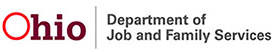 Ohio Department of Job and Family Services